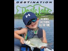 News   Dakota Country Magazine