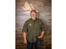 Bismarck Man Nominated for Delta Waterfowl Volunteer of the Year