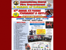 Events | Dakota Country Magazine