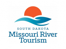 SD Missouri River Fishing Report August 19 2019