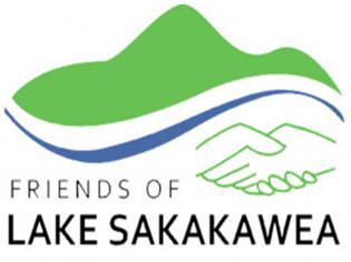News dakota country magazine for Lake sakakawea fishing report