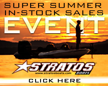 Stratos Boats Square