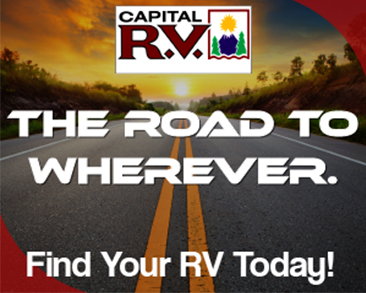 Capital RV Centers