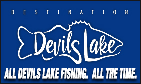 DestinationDevilsLake