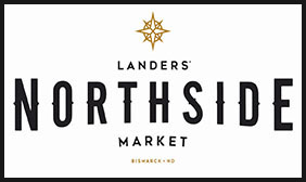 Landers North Side