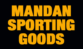 Mandan Sporting Goods